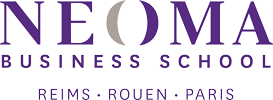 NEOMA Business School